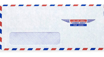 Dominica Postal Code