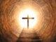 receive Jesus