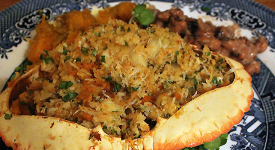 Dominican Cooking Archives Explore The Island Of Dominica