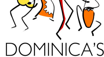 Dominica world creole music festival