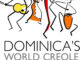 Dominica world creole music festival