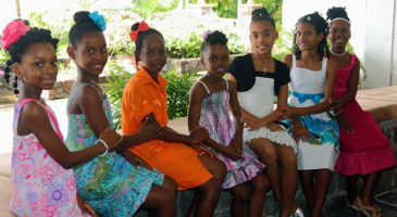 2014 carnival princess